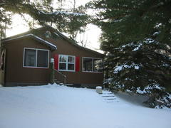 chalet-a-louer_lanaudiere_36720