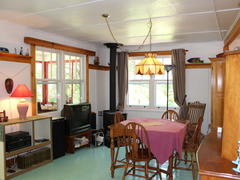 chalet-a-louer_lanaudiere_64863