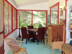 chalet-a-louer_lanaudiere_64866