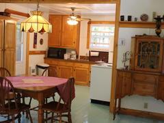 cottage-rental_chalet-rustique_64864
