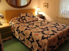 cottage-rental_chalet-rustique_64913
