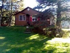 rent-cottage_St-Gabriel-de-Brandon_25378