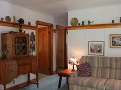 rent-cottage_St-Gabriel-de-Brandon_64862