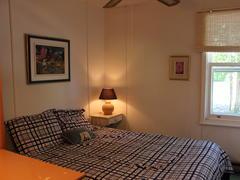 rent-cottage_St-Gabriel-de-Brandon_64865
