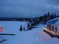 chalet-a-louer_charlevoix_20682