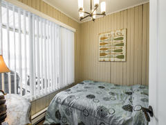chalet-a-louer_charlevoix_54097