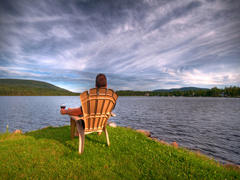 chalet-a-louer_charlevoix_54104