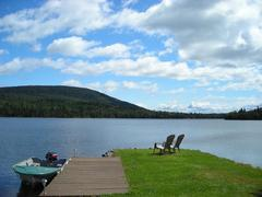 cottage-for-rent_charlevoix_266