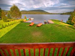 cottage-for-rent_charlevoix_54101