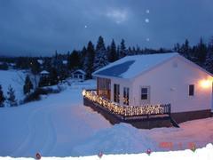 cottage-rental_le-chalet-relax-du-lac-st-tite_20683