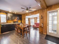 cottage-rental_le-chalet-relax-du-lac-st-tite_54094