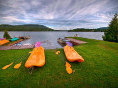 cottage-rental_le-chalet-relax-du-lac-st-tite_54102