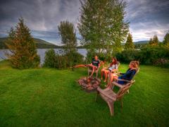 cottage-rental_le-chalet-relax-du-lac-st-tite_54103