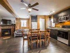 rent-cottage_St-Tite-des-Caps_54093