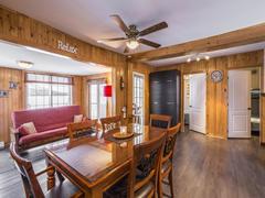 rent-cottage_St-Tite-des-Caps_54095