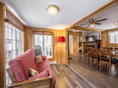 rent-cottage_St-Tite-des-Caps_54096