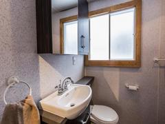rent-cottage_St-Tite-des-Caps_54099