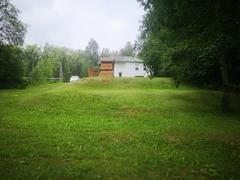 louer-chalet_Dudswell_121761