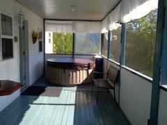louer-chalet_Dudswell_51115