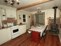 louer-chalet_Dudswell_55875