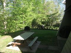 cottage-for-rent_quebec-region_5786