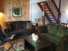 cottage-for-rent_quebec-region_61107