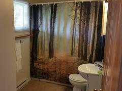 cottage-for-rent_quebec-region_61109