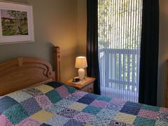 cottage-for-rent_quebec-region_61118