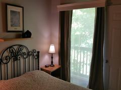 cottage-for-rent_quebec-region_61123