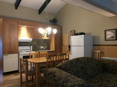 cottage-for-rent_quebec-region_82203
