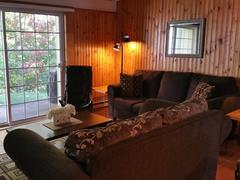 location-chalet_les-chalets-bo-so-met_61106