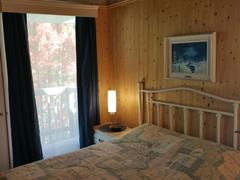 location-chalet_les-chalets-bo-so-met_61110