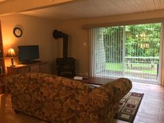 location-chalet_les-chalets-bo-so-met_82205