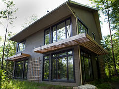 cottage-for-rent_eastern-townships_106487