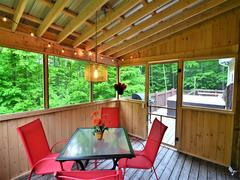 chalet-a-louer_lanaudiere_105878