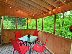 chalet-a-louer_lanaudiere_105879
