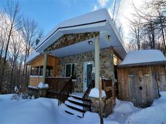 chalet-a-louer_lanaudiere_105884