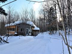 chalet-a-louer_lanaudiere_105885