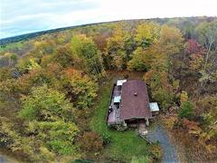 chalet-a-louer_lanaudiere_91510