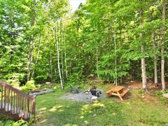chalet-a-louer_lanaudiere_91514