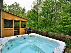 cottage-for-rent_lanaudiere_105877