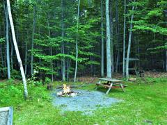 cottage-for-rent_lanaudiere_105882