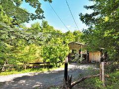 cottage-for-rent_lanaudiere_91512