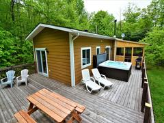 cottage-rental_le-chalet-spa-le-zen_105880