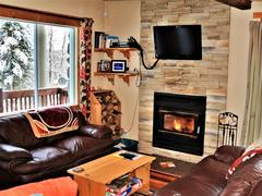 cottage-rental_le-chalet-spa-le-zen_91521