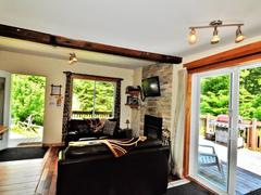 cottage-rental_le-chalet-spa-le-zen_91523
