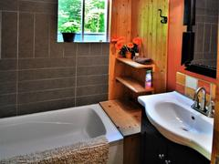 cottage-rental_le-chalet-spa-le-zen_91527