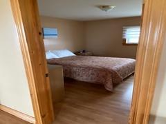 cottage-for-rent_magdalen-islands_121718