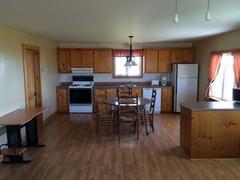 cottage-for-rent_magdalen-islands_83592