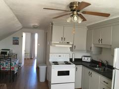 cottage-rental_les-logements-de-la-baie_107448